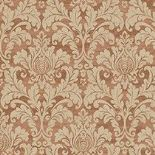Monaco 2 Wallpaper GC32701 By Collins & Company For Today Interiors